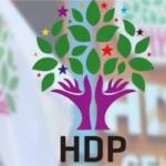HDP eski Milletvekili tahliye edildi