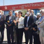 Buldan: HDP bu hukuksuz davayı çürütecektir